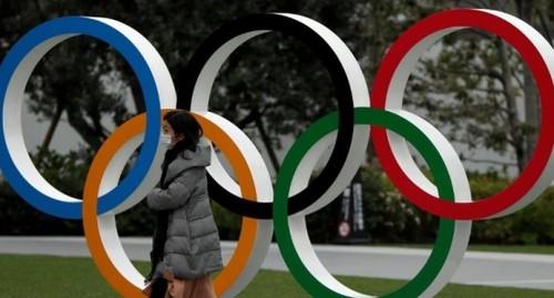 Япония отменит Олимпийские Игры, если не проведет их в 2021 году