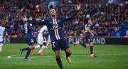 ПСЖ получит титул Лиги 1. Во Франции определили финальную таблицу