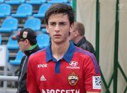 ВИДЕО. Российский футболист устроил ДТП и попытался скрыться