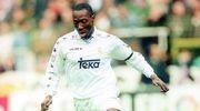 Екс-гравець Реала розповів про випадки расизму в королівському клубі