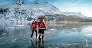 ЧМ по хоккею: Швейцария отказалась, турнир пройдет в Беларуси и Латвии