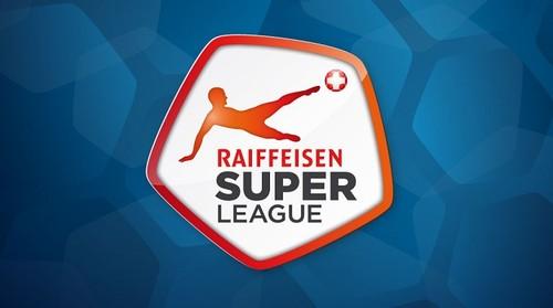 Швейцарские власти разрешили возобновить футбольный сезон