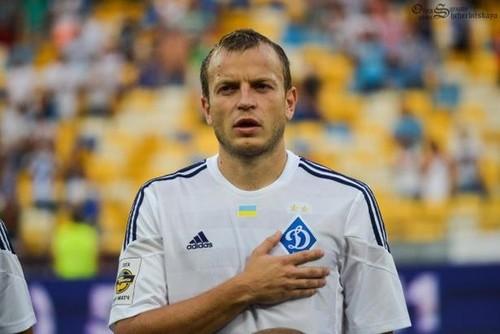 Олег ГУСЕВ: «Хотел бы попробовать себя в топ-чемпионате»