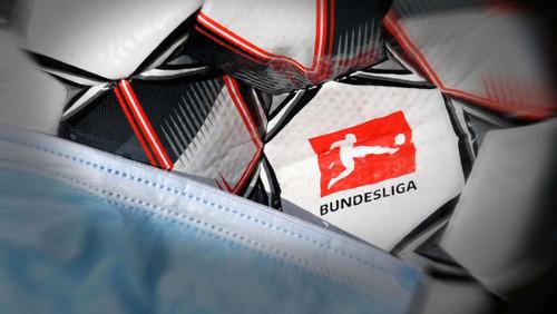 Бундеслига: сезон не остановят, если игрок заболеет коронавирусом