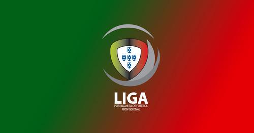Чемпіонат Португалії хочуть відновити наприкінці травня