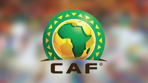 Кубок африканских наций перенесут на 2022 год