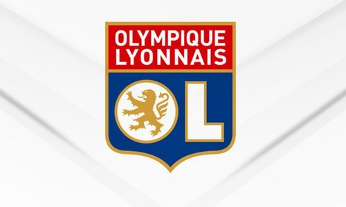 Лион хочет обжаловать решение о досрочном завершении Лиги 1