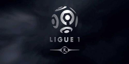 Французская лига потеряла 243 млн евро из-за досрочного завершения сезона