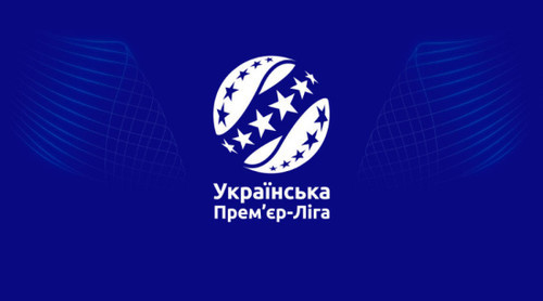 Стали известны ориентировочные даты доигровки чемпионата Украины