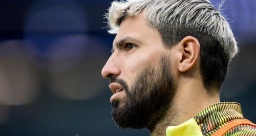 Серхио АГУЭРО: «Большинство игроков боится возвращения матчей АПЛ»