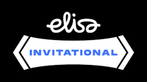 Elisa Invitational. Календарь и результаты турнира