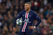 Видання France Football назвало збірну сезону Ліги 1