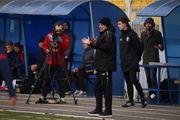 Шахтер Солигорск – Ислочь. Прогноз и анонс на матч чемпионата Беларуси