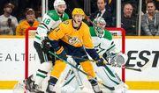 НХЛ готова отложить старт нового сезона на декабрь