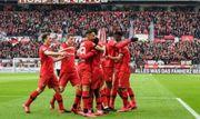 Байєр налаштований оптимістично: Бундесліга скоро повернеться