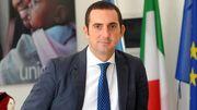 Никаких командных тренировок до 18 мая. Министр спорта Италии возмущен