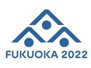 Чемпионат мира по водным видам спорта перенесен с 2021 на 2022 год