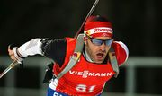 Стал известен состав сборной Австрии по биатлону на следующий сезон