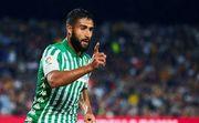 Фекир хочет перейти в Барселону или Реал