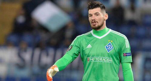 Денис БОЙКО: «До конца карьеры хочу выиграть еврокубок и чемпионат Европы»