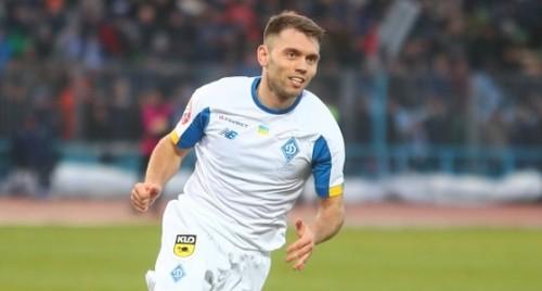 Олександр КАРАВАЄВ: «Гравці Динамо розуміють, що не радують фанів»