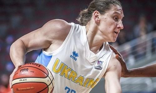 Алина ЯГУПОВА: «Меня каждый год приглашают в WNBA, но я отказываюсь»