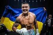 УСИК: «Порошенко хотел поздравить с днем рождения, но я не ответил»