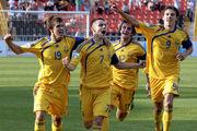 Дмитрий КОРКИШКО: «После победы на чемпионате Европы купил Инфинити»
