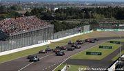Заводські команди і Формула-1: Мерседес, Феррарі і Рено можуть піти