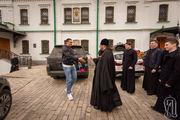 Александр УСИК: «Вот на какую веру гонят – с той и нужно быть»