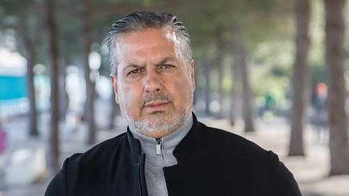 Жозе БОТУ: «Бенфика – клуб для продаж, в Шахтере важен стиль игры»
