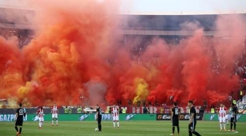 У Португалії дві команди підвищилися в класі, Сербія відновлює сезон