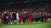 ВІДЕО. Як Ліверпуль відіграв виїзну поразку 0:3 проти Барселони