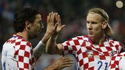 Топ-10 хорватов в истории чемпионатов Украины