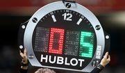 ОФІЦІЙНО. ФІФА тимчасово дозволила 5 замін в матчі