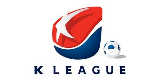 Южная Корея возобновляет сезон: игрокам запрещено говорить и плеваться