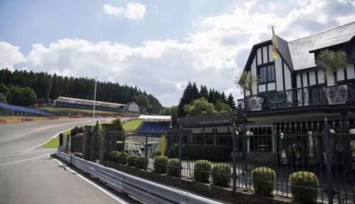 Формула-1: трассы в Италии и Бельгии хотят участвовать в сезоне-2020