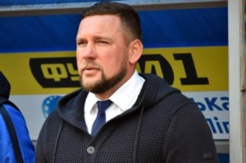Александр БАБИЧ: «Стабильные 12 клубов лучше, чем рискованные 14»