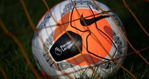Клуб АПЛ: «Мы совершенно далеки от возобновления сезона»