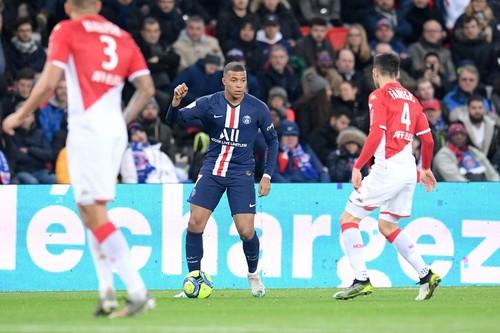Viva la France! Итоги сезона Лиги 1