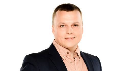 Андрей СТОЛЯРЧУК: «Сборная Украины на ЧМ-2006 сняла психологическую карму»