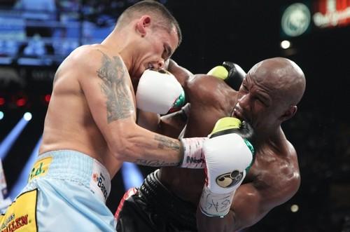 Флойд МЕЙВЕЗЕР: «Я завязал с боксом, но если мне дадут 600 миллионов...»
