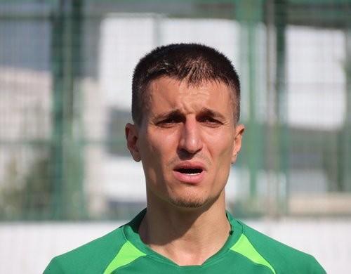 Нелюдь из Турции. Футболист задушил сына подушкой
