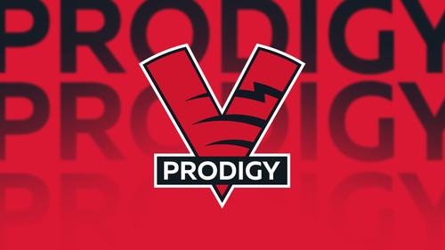 VP.Prodigy сыграет в финале верхней сетки WePlay! Pushka League