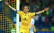 Топ-10 сербов в истории чемпионатов Украины