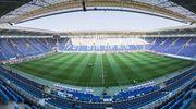 Юрій БЕРЕЗА: «Зможемо зіграти в єврокубках, якщо завоюємо це право»