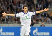 СІЛВА: «Не потрапляв до заявки Динамо лише в тому випадку, якщо мав травму»