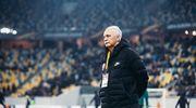 Рафаїлов пояснив, чому українські вболівальники не ходять на футбол