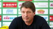 Юрий БАКАЛОВ: «Нет конкретной даты рестарта чемпионата – это тяжеловато»