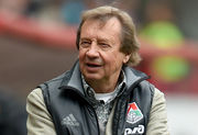 73-летний Семин вскоре покинет пост наставника Локомотива